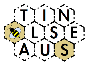 Spelling Bees Example Puzzle