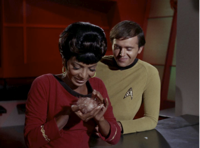 https://aperiodical.com/wp-content/uploads/2013/04/Image7-Uhura-Tribble.png