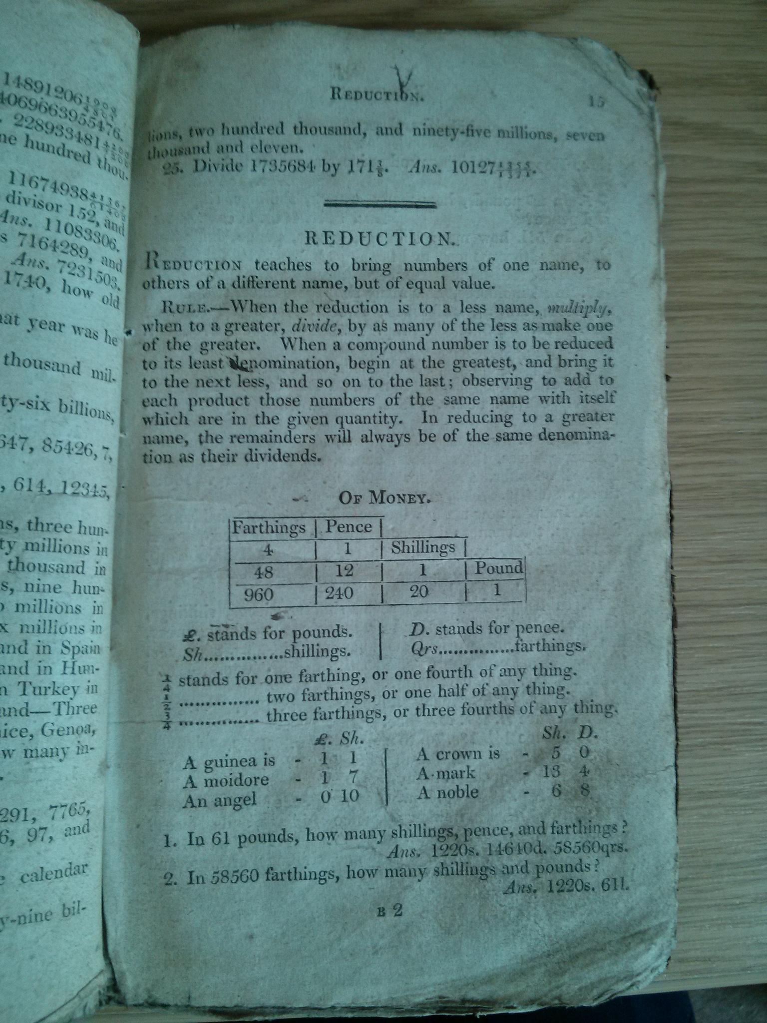 All Squared, Number 6: Favourite maths books (part 2) | The