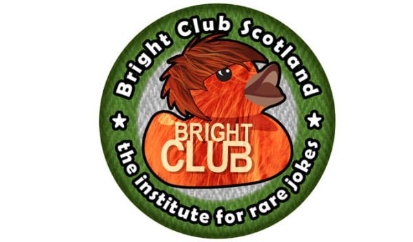 bright_club_scotland