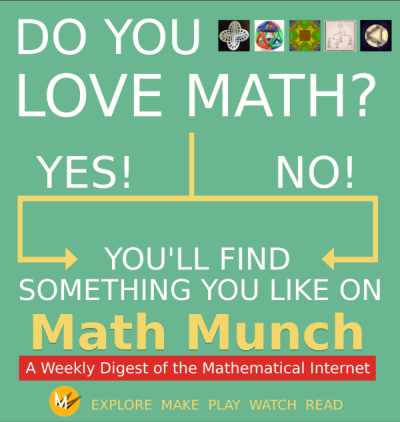 mathmunch