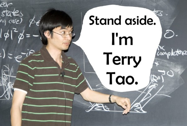 stand-aside-im-terry-tao