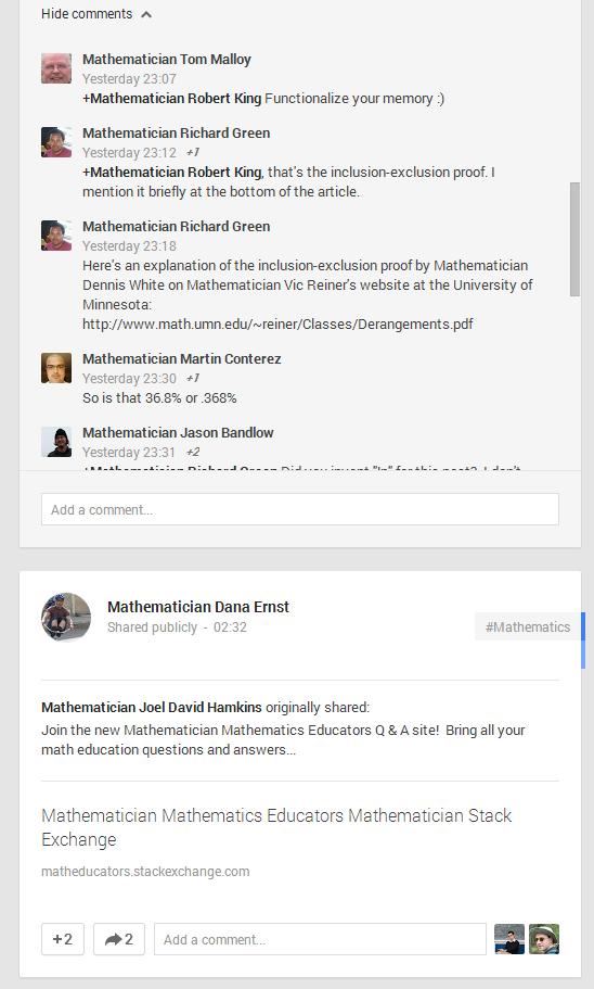 mathematican script