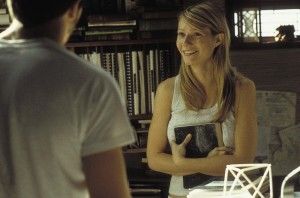 Proof-gwyneth-paltrow-310226_900_594