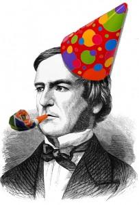 george boole birthday