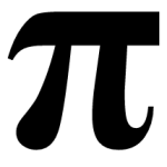 Pi Day 2015: The Aperiodical goes π mad