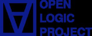 openlogic-wm-314x124