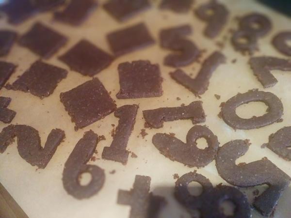 Cakes Custard Category Theory