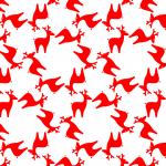 p6: distinct rotations by 60 ̊, 120 ̊ and 180 ̊!