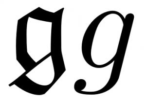 Calligraphy-figure1