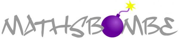 logo_K4