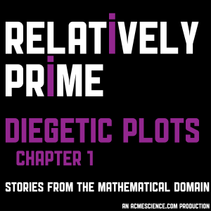 Diegetic Plots, Chapter 1