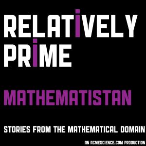 Mathematistan