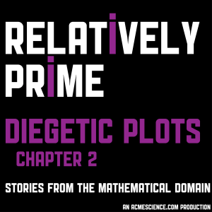 Diegetic Plots, Chapter 2