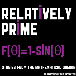 f(theta) = 1 - sin(\theta)