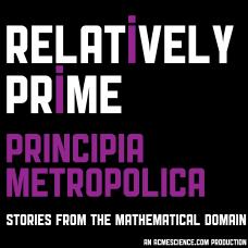 Principia Metropolica