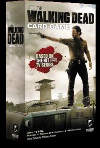 twdcardgame_box