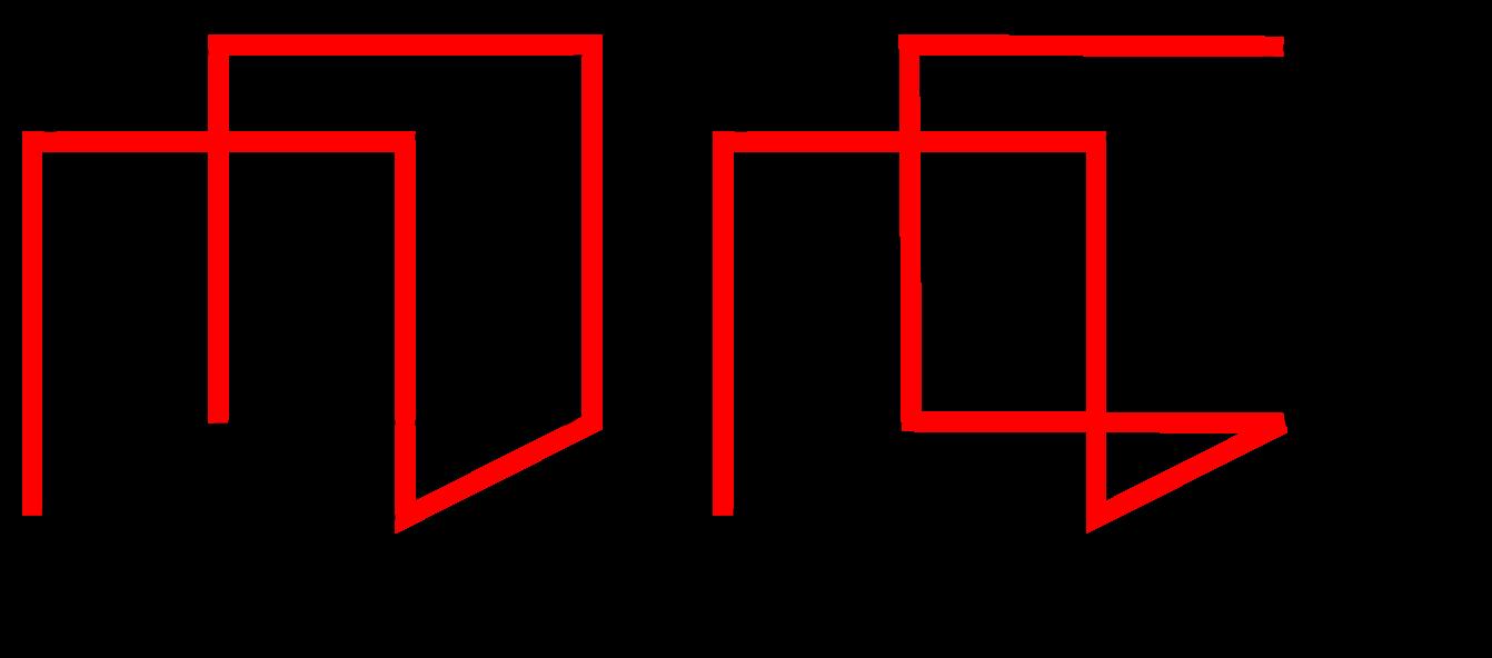 cubediagrams