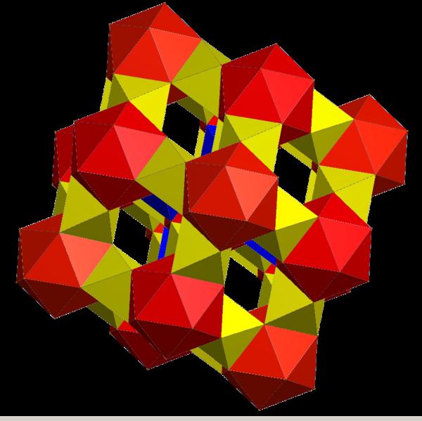 icosahedron_octahedron_infinite_skew_pseudoregular_polyhedron