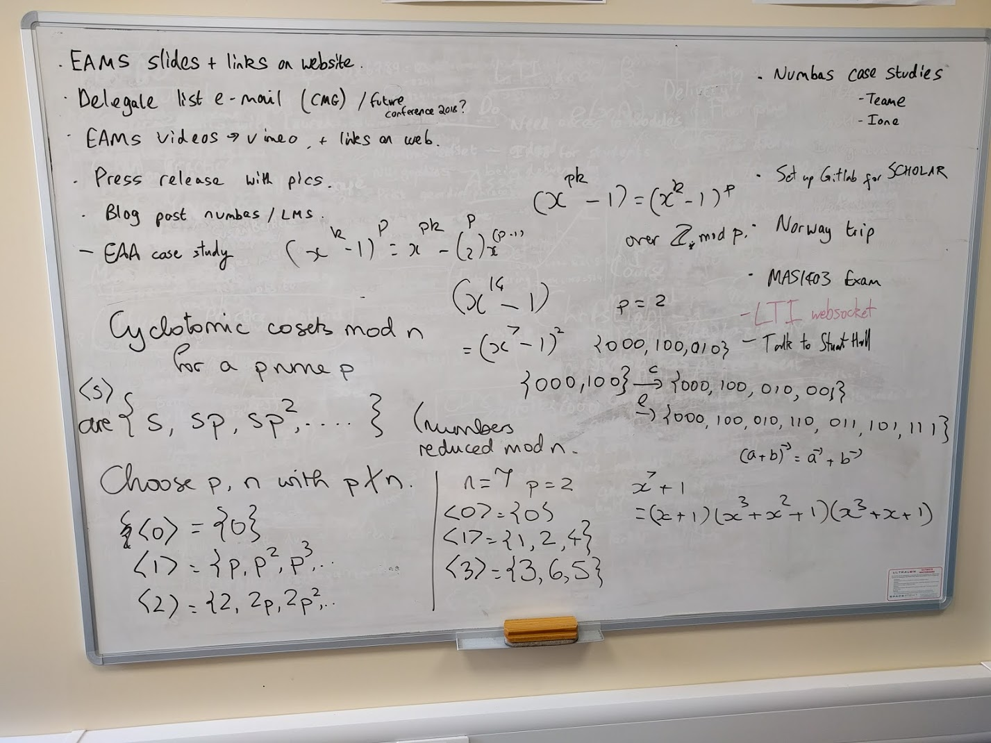 work out math problems Have you ever given up working on a math problem because you couldn't figure  out the next step wolfram|alpha can guide you step by step.
