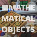 Mathematical Objects