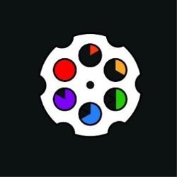 Take a Risk logo