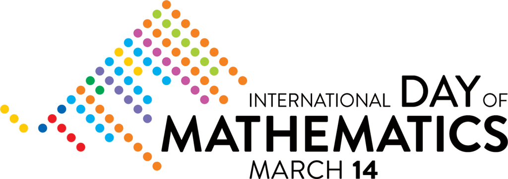 International Day of Mathematics March 14