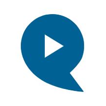 New Books Network logo